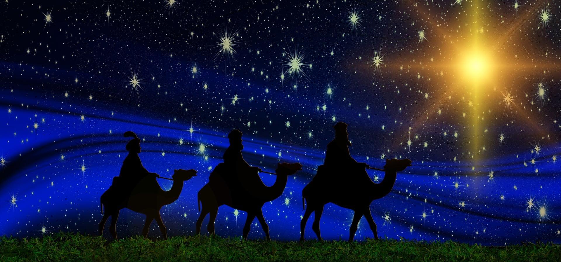 christmas-934177_1920
